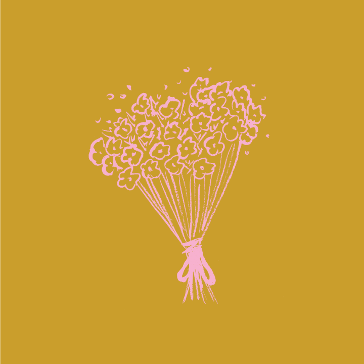 bouquet-yellow.png
