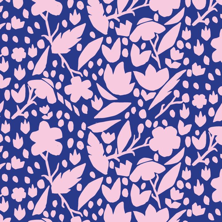 flower-cutouts-2-colors.png
