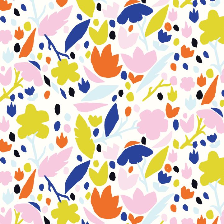 flowers-cutouts.png