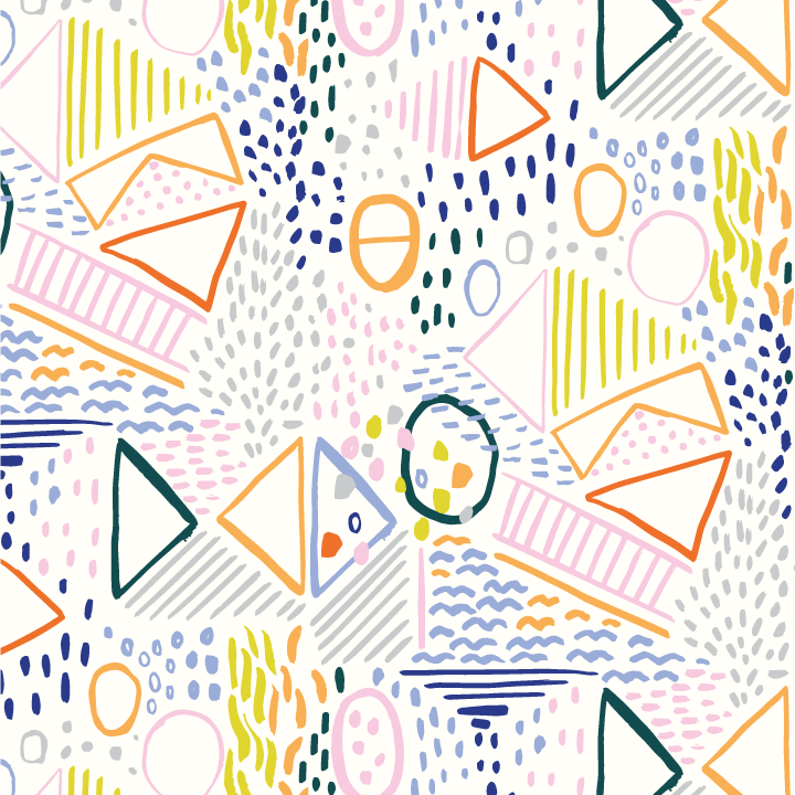 Geometric-Abstract.png