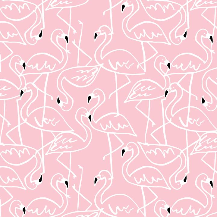 Pink-flamingos.png