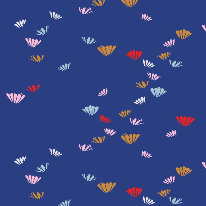 sea-shells.png