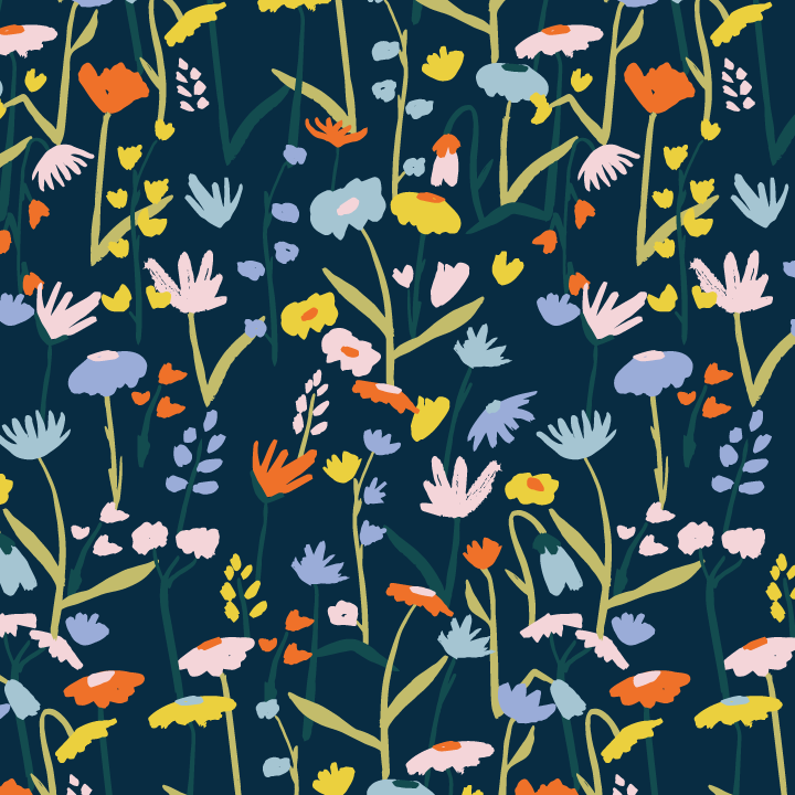 small-floral.png