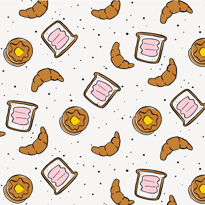 croissants-and-toast.png