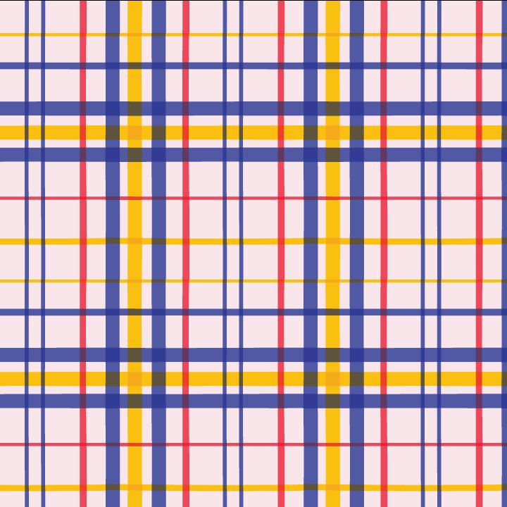 tablecloth.png