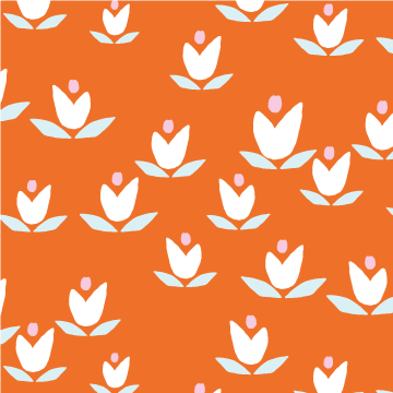 white-tulips.png