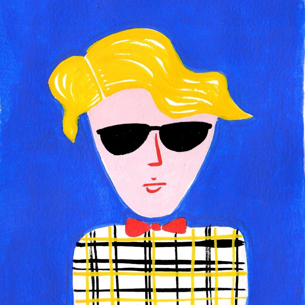 boy blonde.jpg