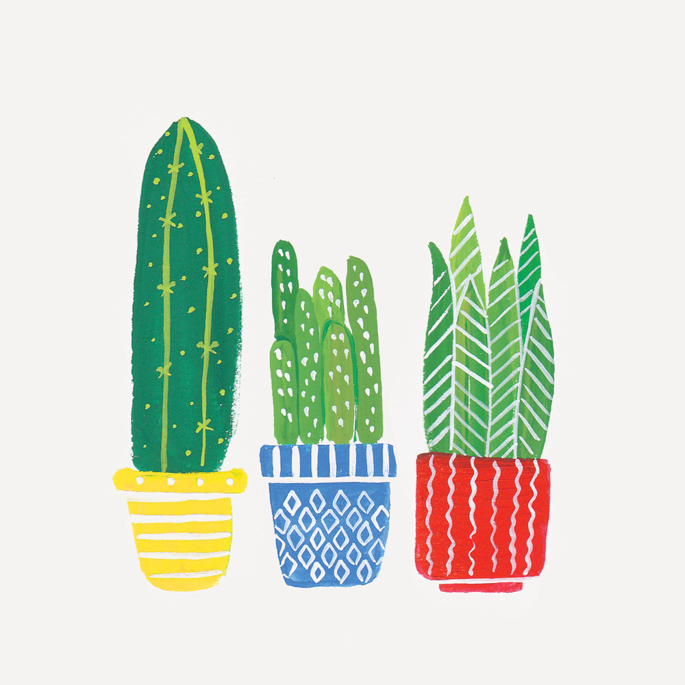 cactus-print-2.png