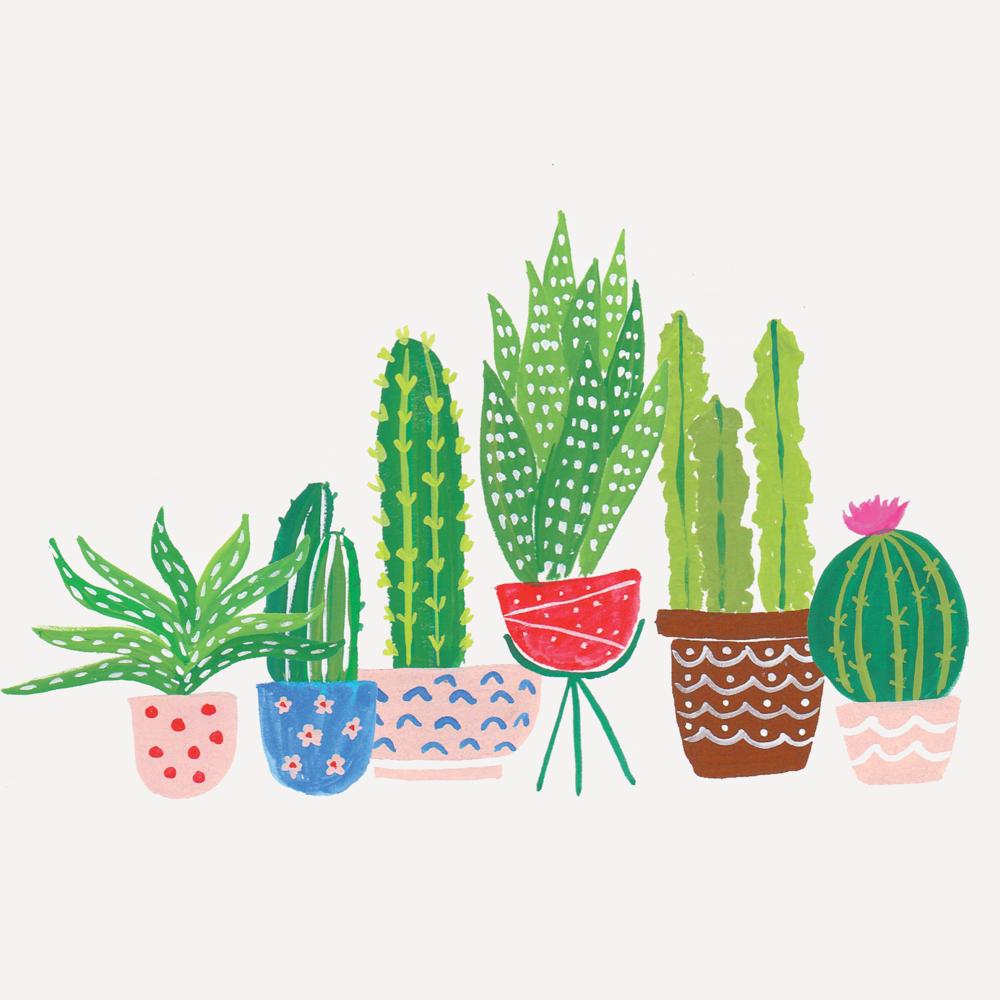 cactus-print-1.png