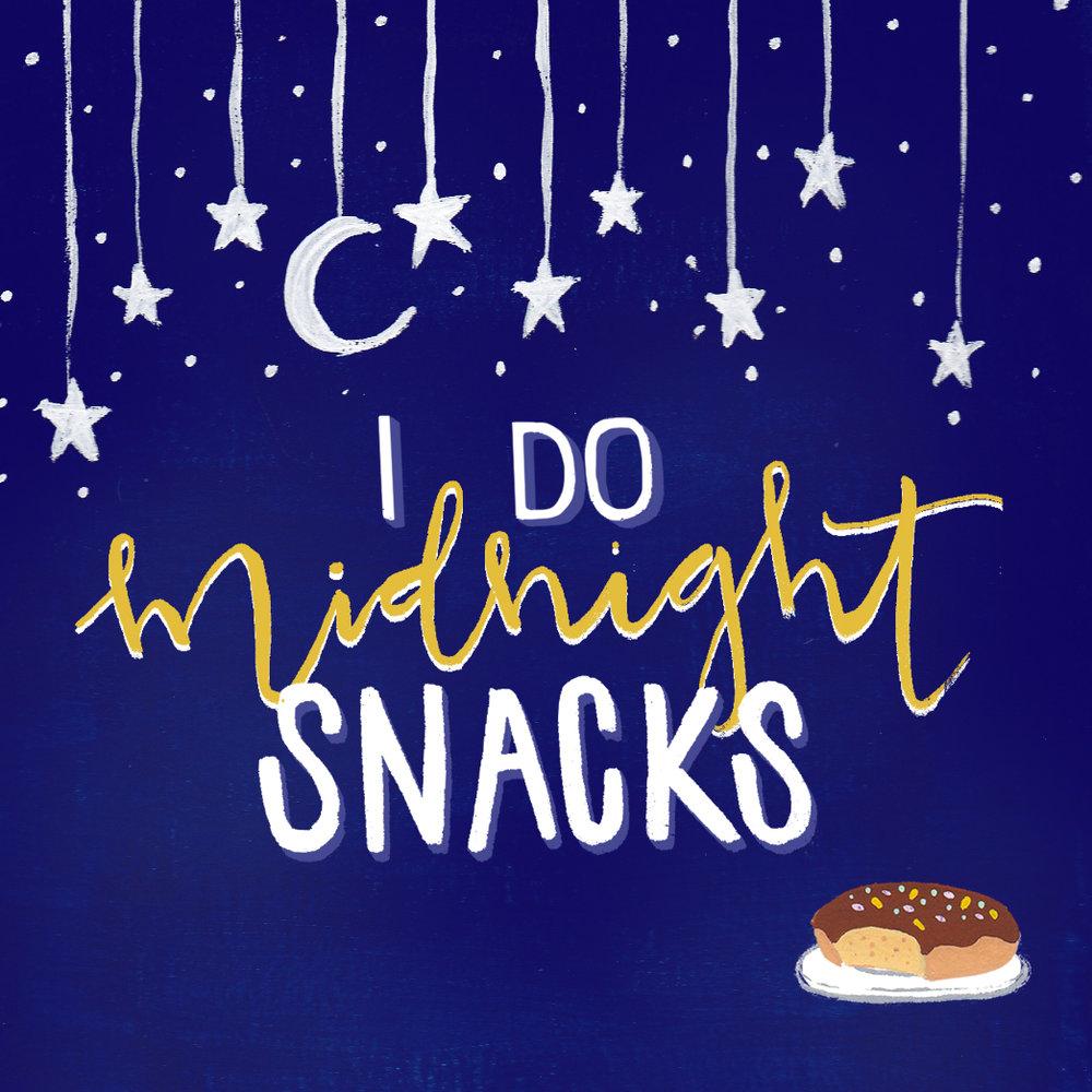 midnight snack.jpg