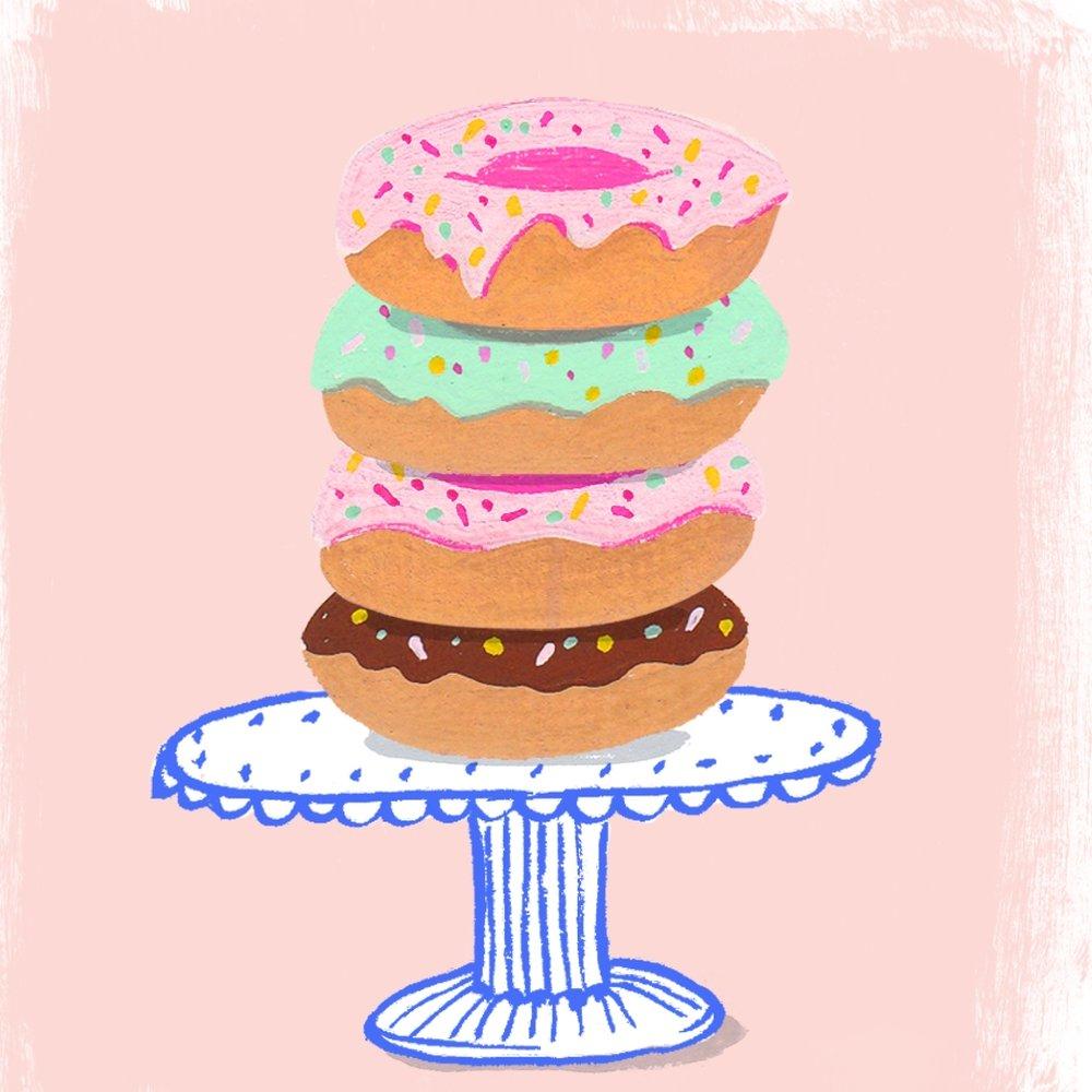 donuts sq.jpg
