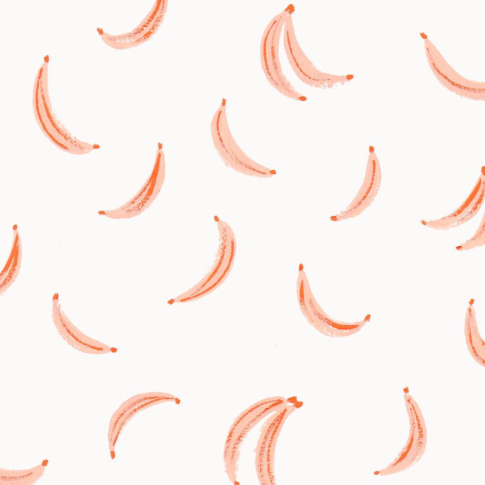 pink bananas 2.jpg