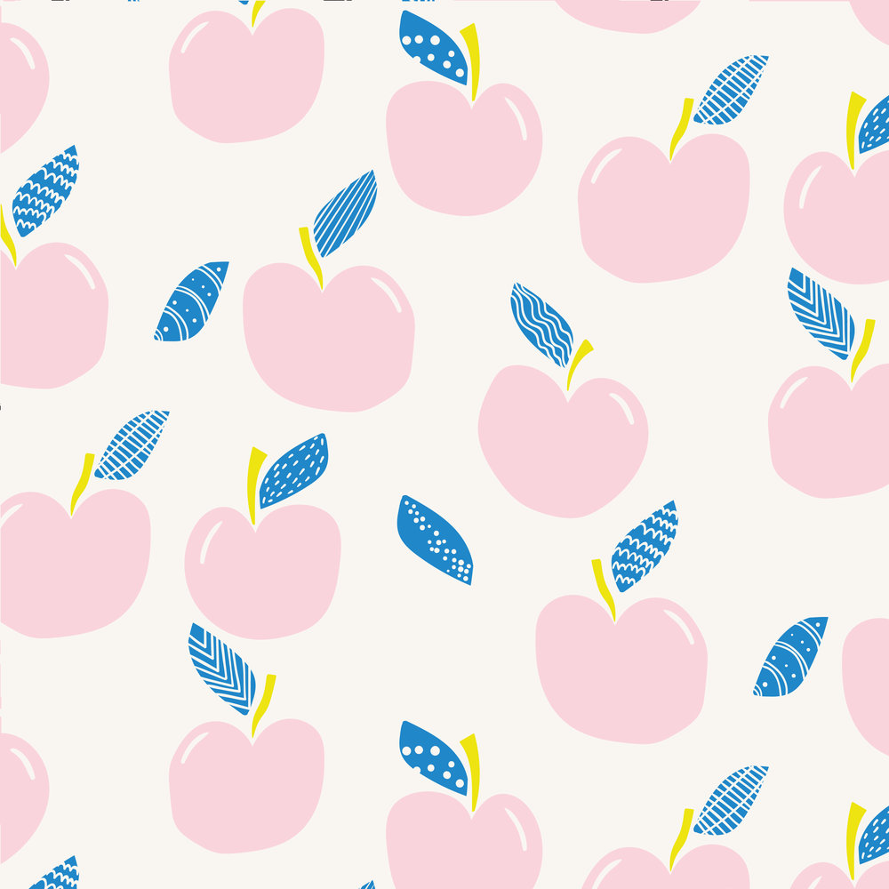 apple of my eye.jpg