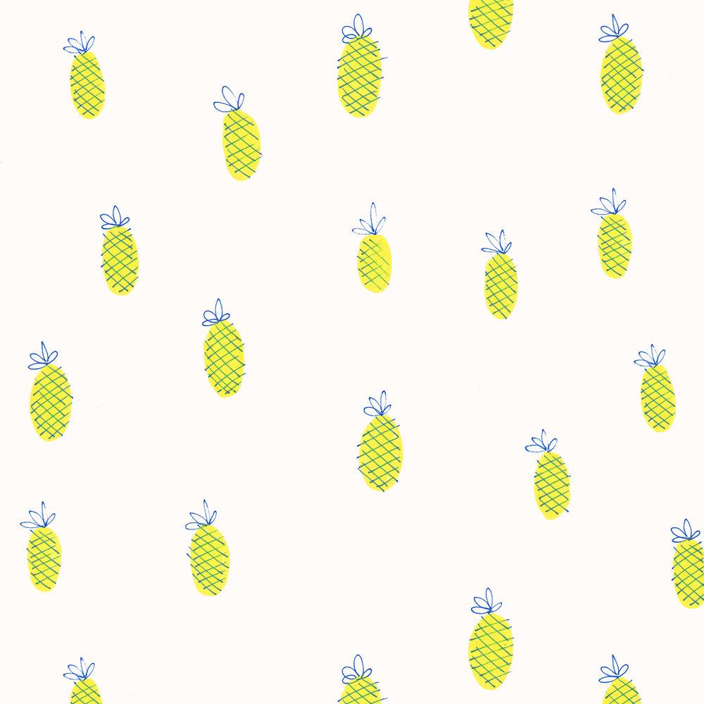 pineapple doodles.jpg
