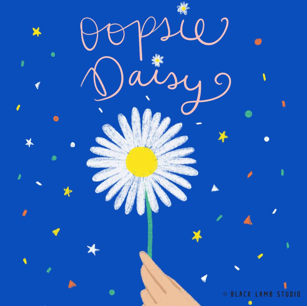 oopsie_daisy.jpg