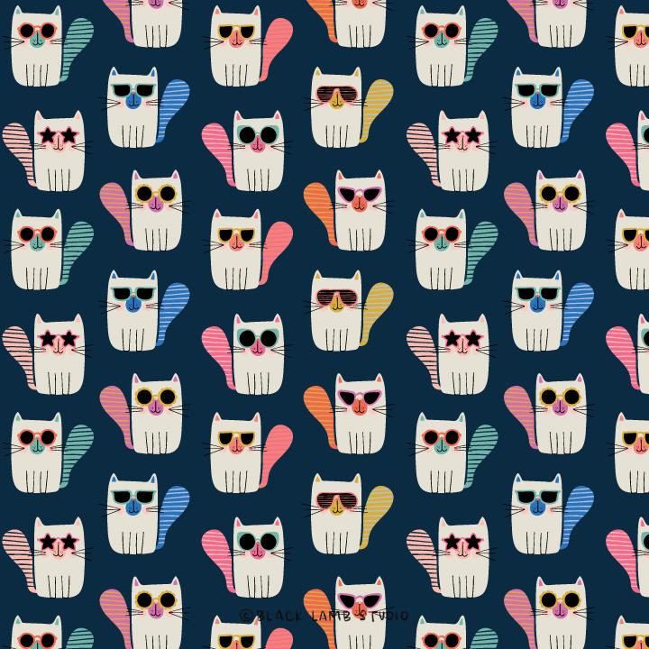 cool-cats.jpg