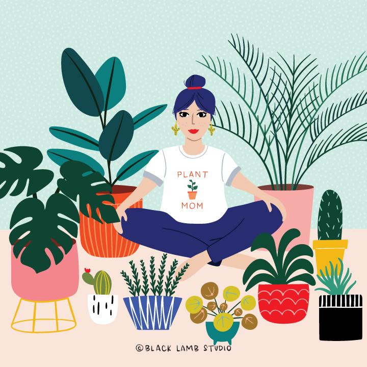 plant-lady.jpg
