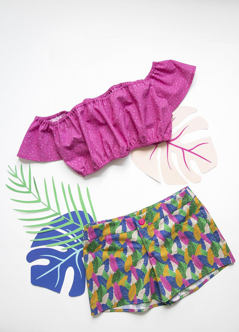 TropicalJammin_ShortsShirt_P.jpg