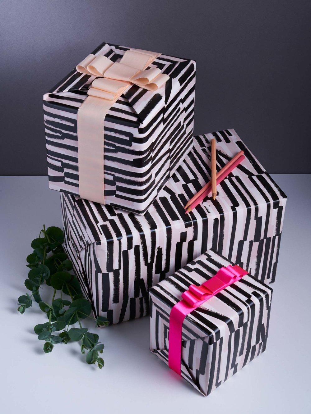 Gift Wrap 3.jpg