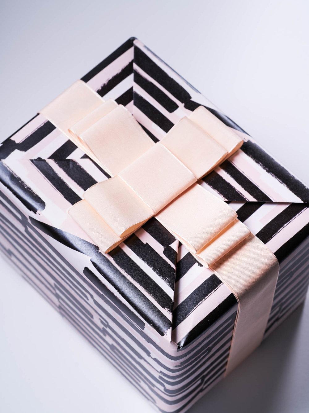 Gift Wrap 4.jpg