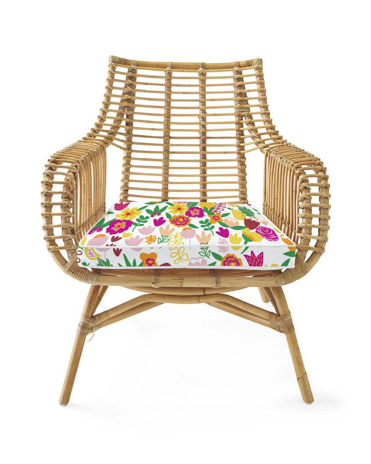Matria+Cushion.jpg