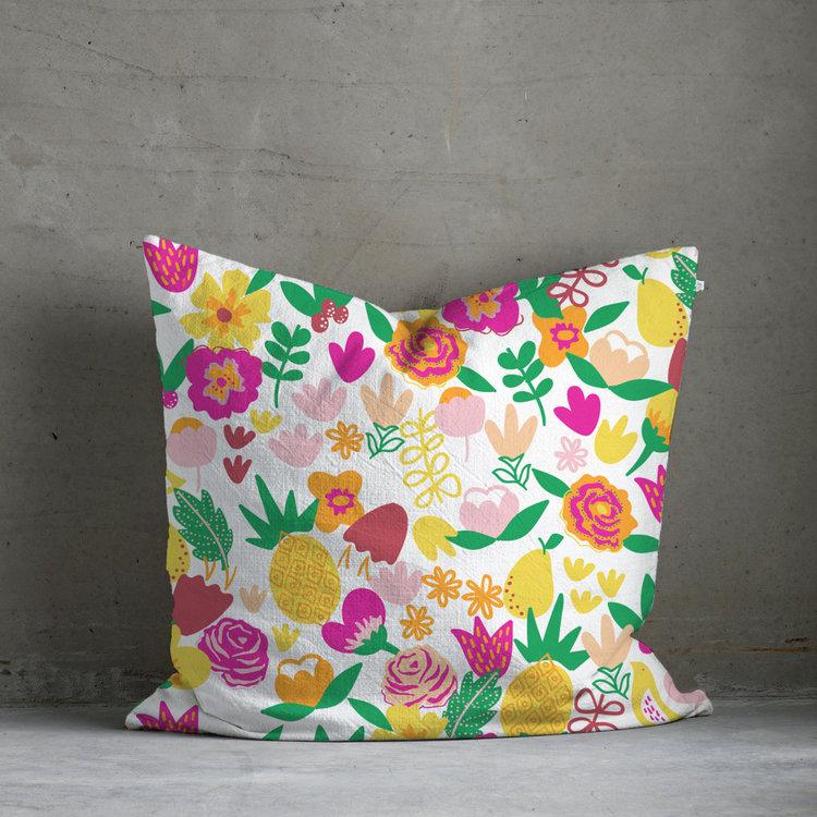 Matria+Cushion+2.jpg