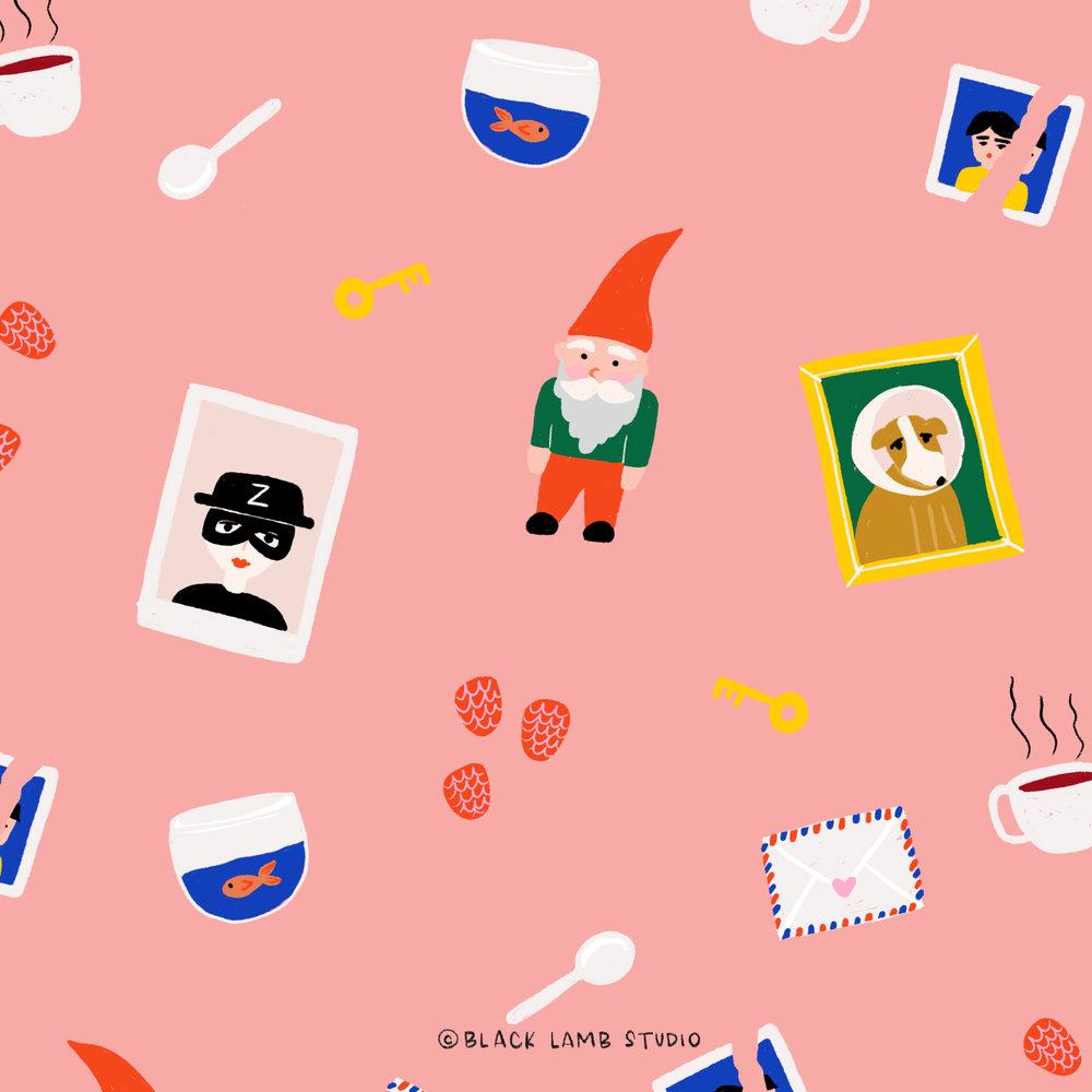 Amelie_Things patterns.jpg