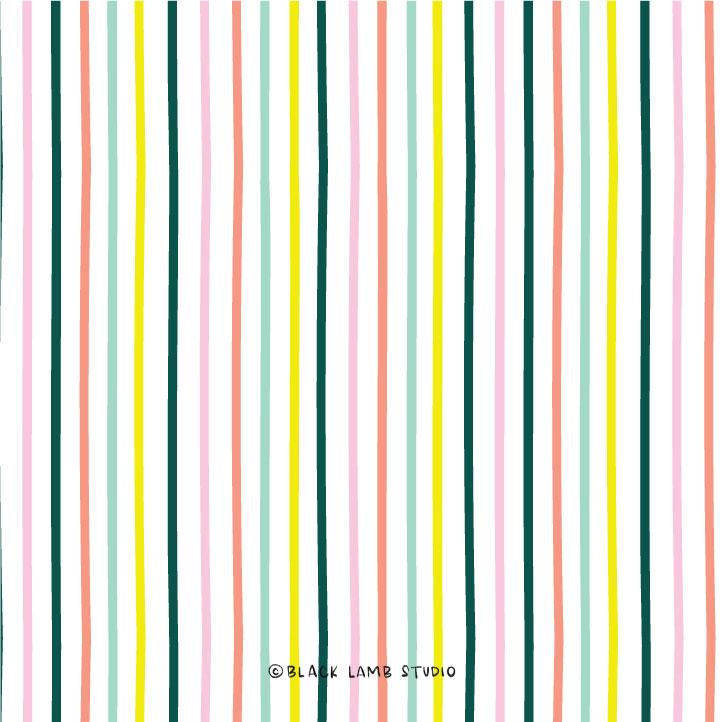 lines.jpg
