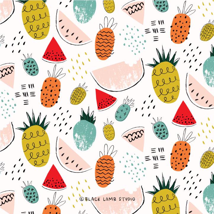 tropical-fruit.jpg