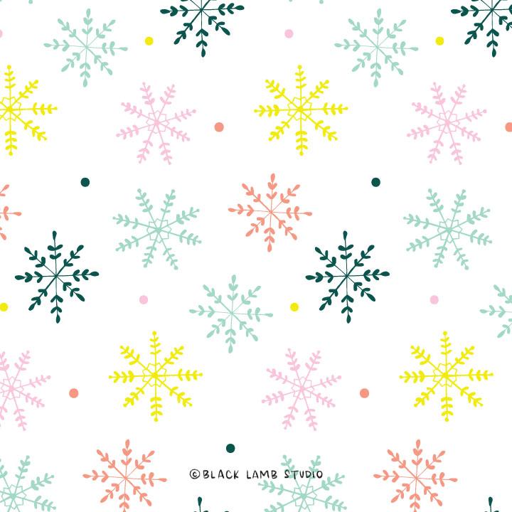 snow-flakes.jpg