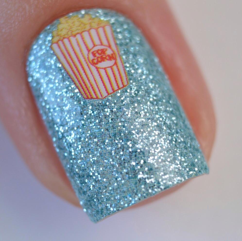 popcorn2_2048x.jpg