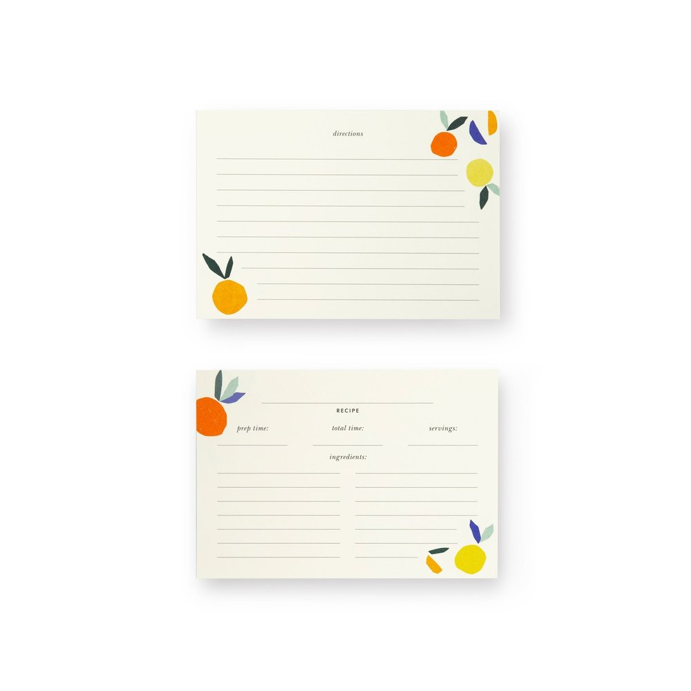 recipe_card_refill_-_citrus_twist.jpg