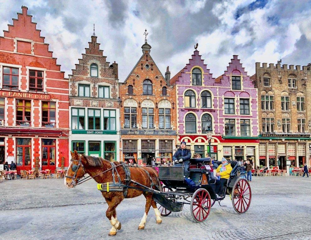 Brugge_horse.JPG