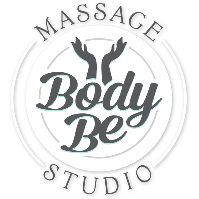 Body Be Massage Studio
