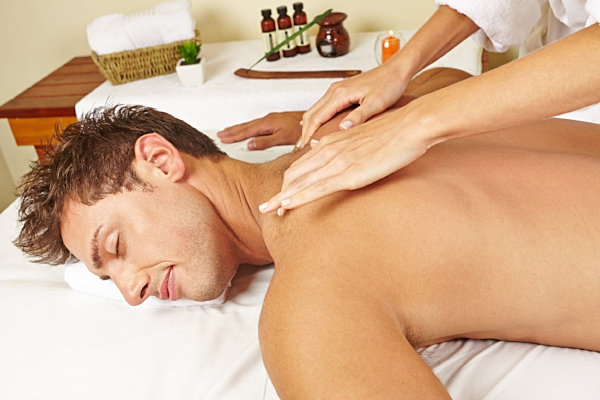 massage-2-AdobeStock_90971295.jpeg