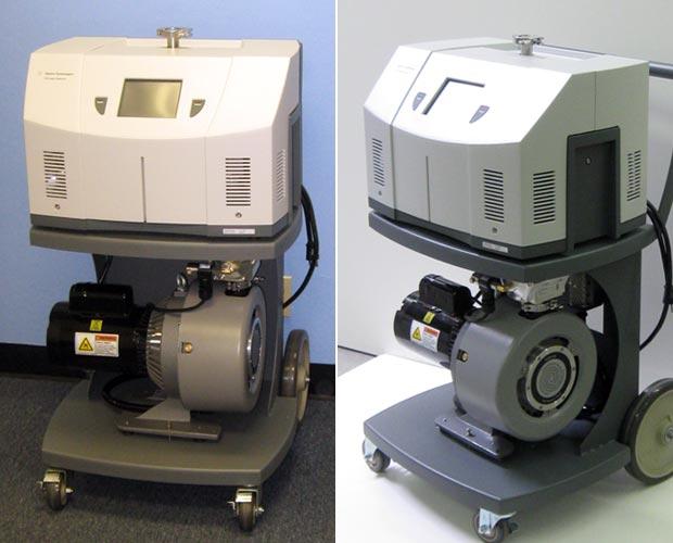 helium-leak-detector-agilent-md30