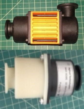 helium-leak-detector-oil-mist-eliminator