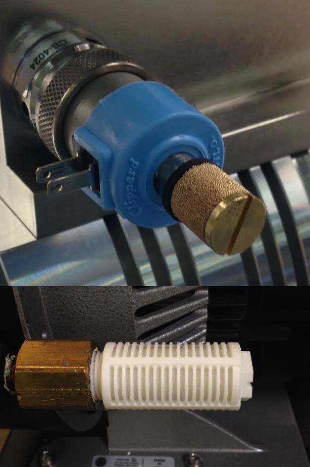 helium-leak-detector-silencer