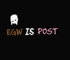 egw is post.png
