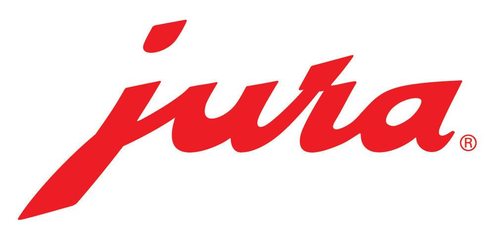 Jura Logo 300dpi.jpg