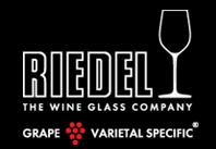Riedel Logo.png