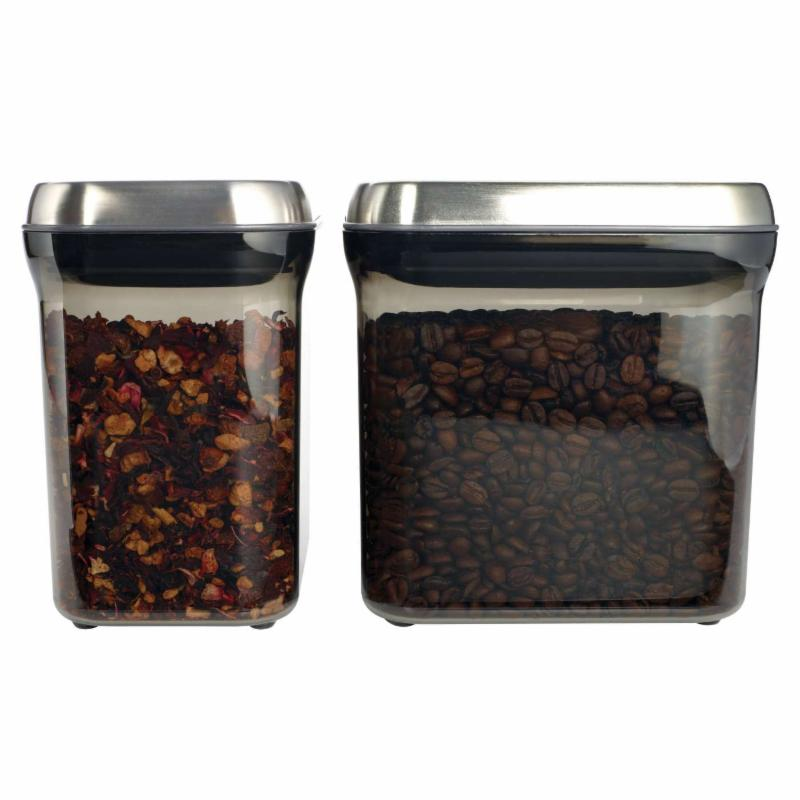 Coffee POP Container (1.5 Qt)