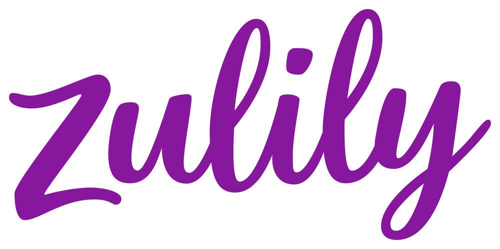 zulily_logo.jpg