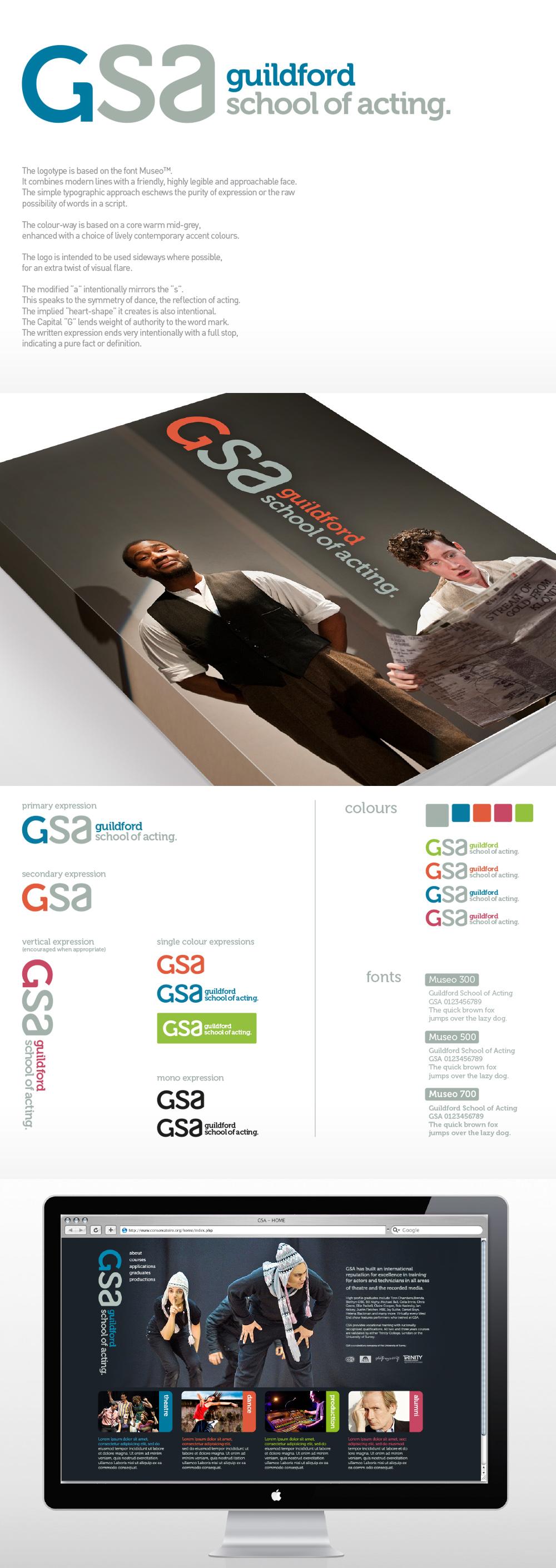 GSA_Visual_ID.jpg