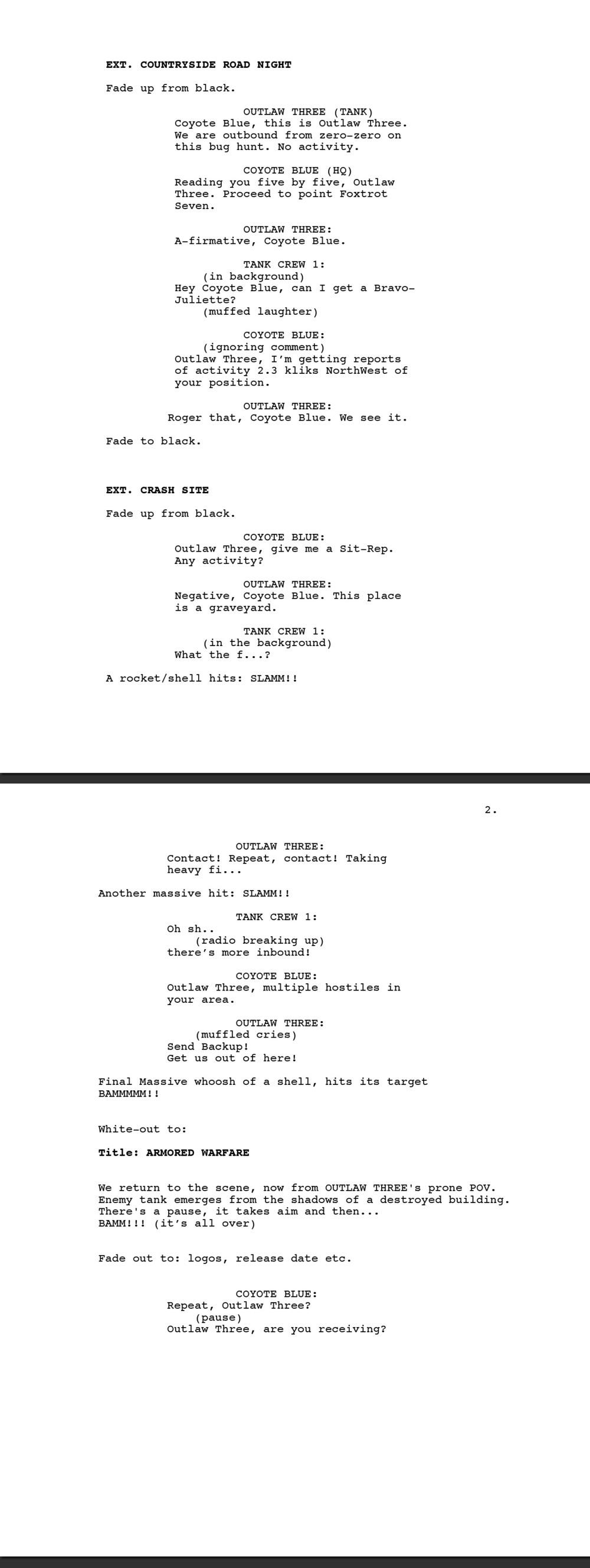 AW Teaser - Script.jpg