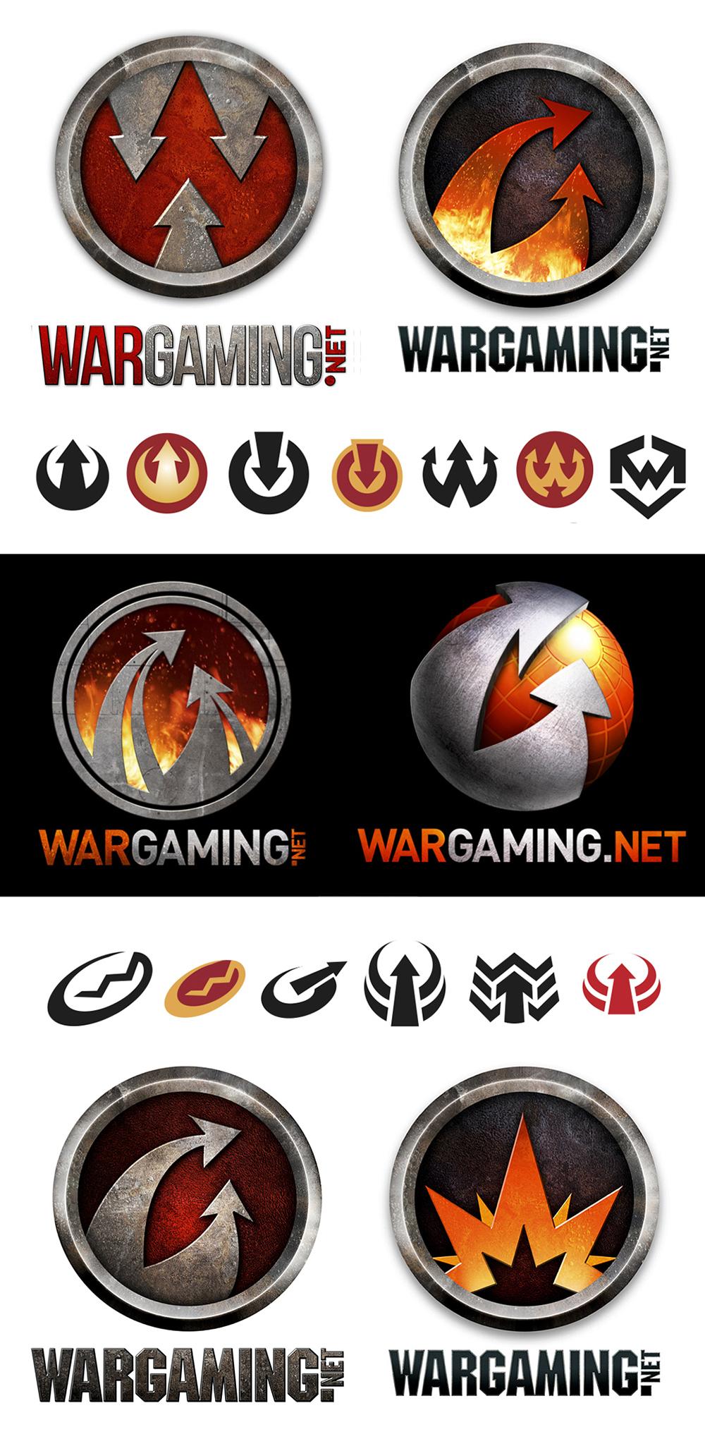 Icons_Wargaming.jpg