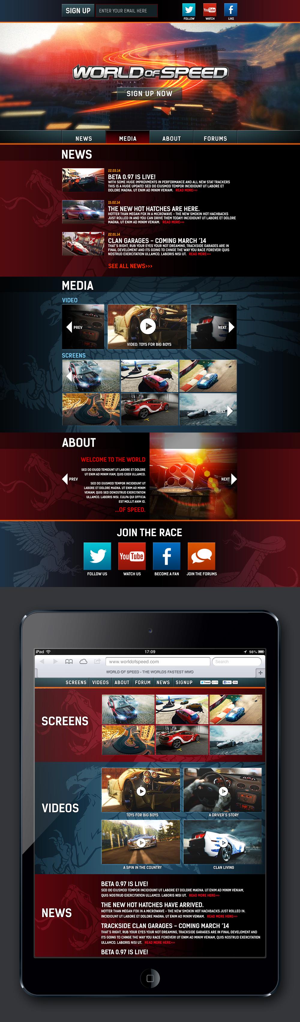 WoS webdesign.jpg