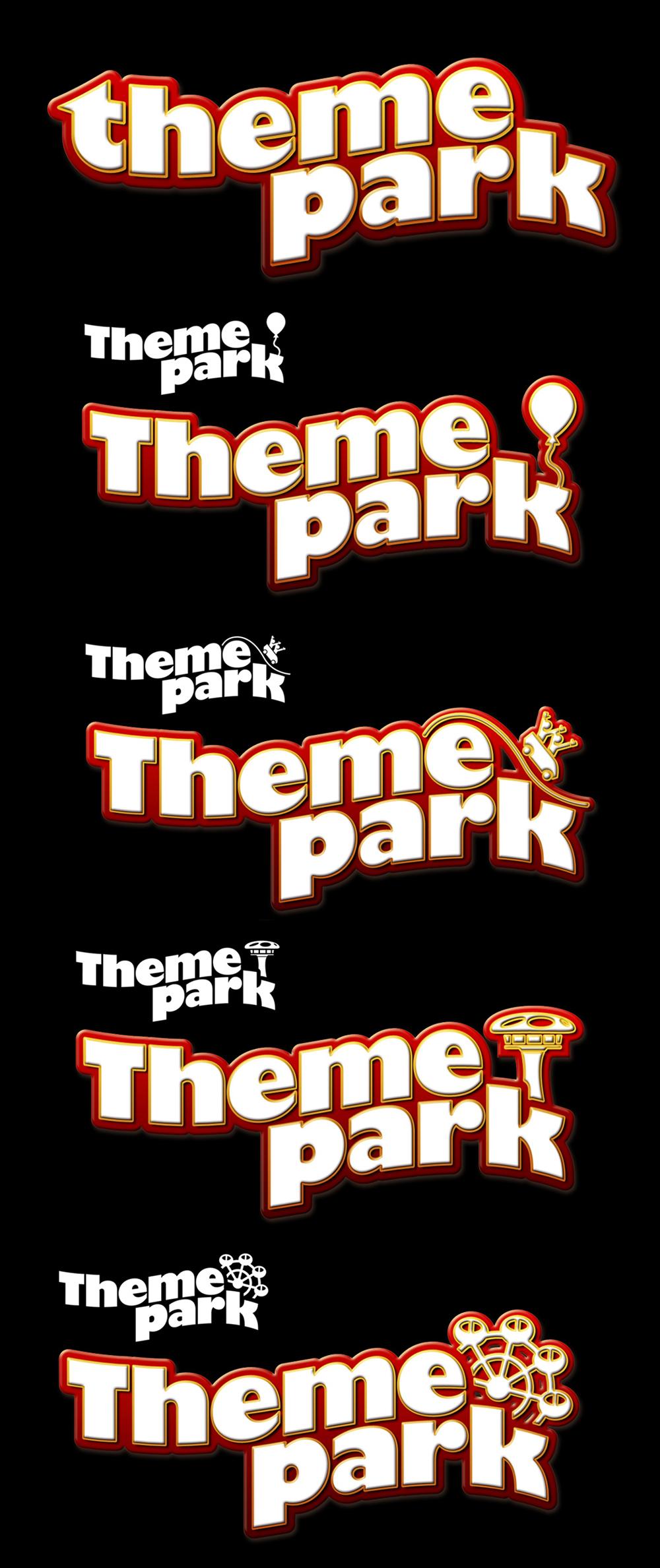 Logos_ThemePrk.jpg