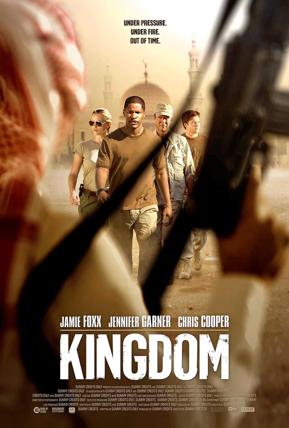 KINGDOM_1SH.jpg
