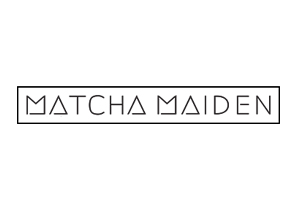 Matcha maiden.jpg